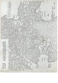 April 1969 Mountaineer