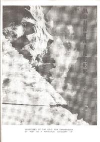 November 1975 Mountaineer