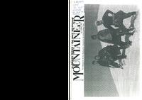 October 1991 Mountaineer