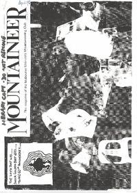 April 1993 Mountaineer