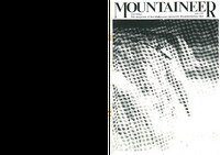 July 1993 Mountaineer