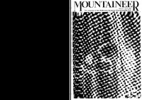 March 1994 Mountaineer