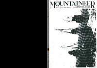 July 1994 Mountaineer