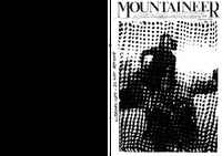 September 1994 Mountaineer