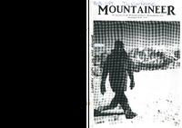 February 1995 Mountaineer