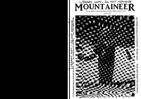 April 1995 Mountaineer