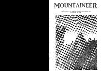 July 1995 Mountaineer