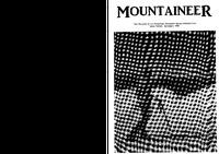 September 1995 Mountaineer