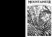 December 1995 Mountaineer