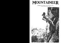 February 1996 Mountaineer