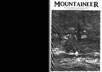 May 1996 Mountaineer