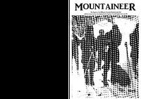 July 1996 Mountaineer