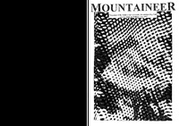 July 1997 Mountaineer