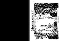 February 1998 Mountaineer