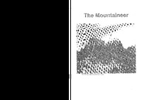 February 2001 Mountaineer