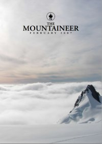 February 2007 Mountaineer