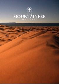 May 2007 Mountaineer