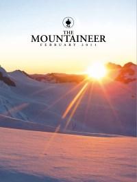 February 2011 Mountaineer