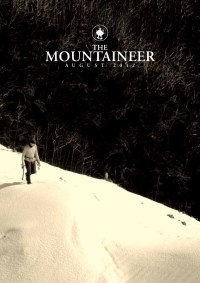 August 2012 Mountaineer